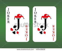 Joker Playing Card Designs Poker Cards Download Free Vector Art Stock Graphics U0026 Images