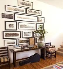 decorations home decor photo frames online baroque rococo mirror