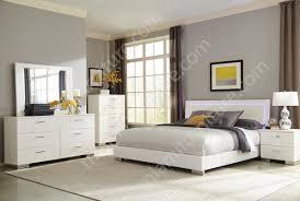 Miami Home Decor by Bedroom Amazing Miami Bedroom Furniture Best Home Design