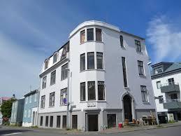 guesthouse arni u0027s place reykjavík iceland booking com