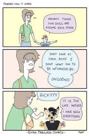 Ricky Meme - jesus marie memes and funny pictures