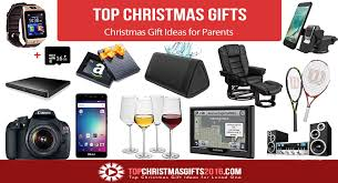 best gift ideas for parents 2017 top gifts