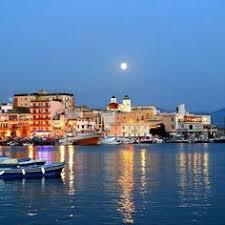torre greco porto ancorata torre greco