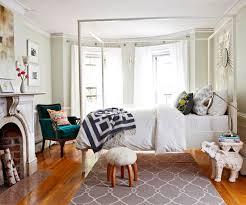 Modern Traditional Bedroom - modern furniture modern bedroom decorating with summer color 2013