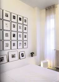how to do a gallery wall do you like gallery walls vkvvisuals com blog