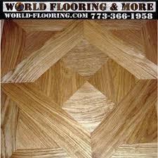 flooring more free estimates chicago and suburbs part 2