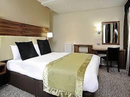 chambres d h es londres chambre d hotes londres fresh élégant chambre d hote londres frais