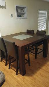 Hayley Dining Room Set Dining Room Sets Tampa Fl Beach Style Dining Room Tables Dining