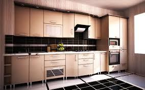 Kitchen Design Trends Ideas Design For Kitchen Design Trends Ideas 25824