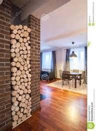 designer livingrooms 8 na4hzvuxzlbenx7u joy studio design