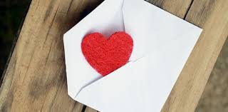 best love letters oversixty