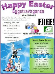Easter Egg Hunt Ideas 4 Unique Easter Egg Hunts In Hendricks County