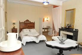 chambres d hotes dans les corbieres chambres d hôtes le sillon d alaric chambre d hôtes lézignan corbières