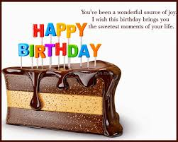 free birthday wishes 9 best birthday resource gallery
