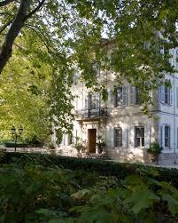 book château des alpilles romantik hotels u0026 restaurants