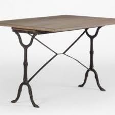 Drop Leaf Console Table Butler Demilune Console Table Bellacor Butler Console Table