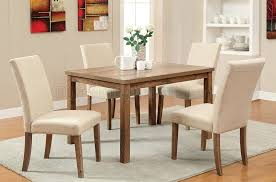 48 inch rectangular dining table 48 inch dining table attractive wilmington ii rectangular by inspire