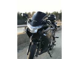 lexus lx for sale raleigh nc 100 honda dealership raleigh nc a u0026a auto sales llc