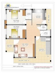 4 bedroom double wide floor plans house plan indian house designs and floor plans duplex plan sqft
