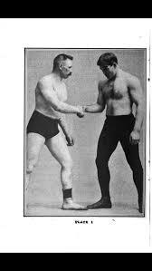 266 best catch wrestling images on pinterest catch wrestling