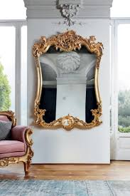 moroccan wall mirror beautiful for interior home u2014 doherty house