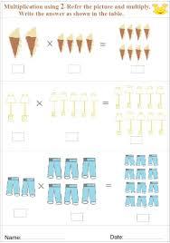 learning worksheets chapter 2 worksheet mogenk paper works