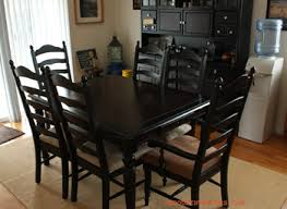 big lots kitchen furniture awesome big lots dining room furniture gallery house design