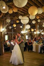 Ceiling Decoration Best 25 Wedding Ceiling Decorations Ideas Only On Pinterest