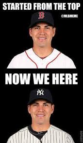 Yankees Suck Memes - mlb memes jacoby ellsbury signs with the yankees facebook