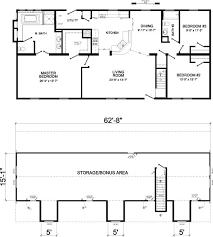Champion Floor Plans 115 Best House Plans Images On Pinterest A House Jacksonville