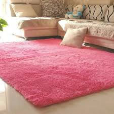 floor mattresses home flooring ideas