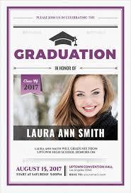 9 graduation invitation wording jpg vector eps ai illustrator