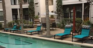 Commercial Grade Outdoor Furniture Leisure Creations Patio U0026 Pool Furniture Linkedin