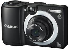 black friday amazon 2016 canon camera best 25 canon digital camera price ideas on pinterest nikon