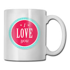 compare prices on love mug designs online shopping buy low price