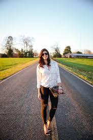 country roads u2014 healthy life u0026 style blog by lauren schwaiger