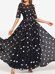 cheap maxi dresses maxi dresses women s maxi dresses and cheap maxi dresses