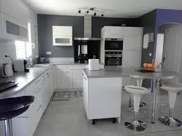 cuisine mur aubergine abstract information avec peinture mur cuisine blanche