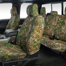 Realtree Bench Seat Covers Covercraft Seatsaver Carhartt Realtree Xtra Camo Seat Covers