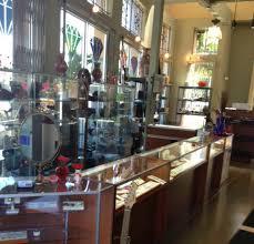oakland pawn shop san francisco bay area pawn shops