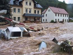 Wetter Bad Schandau 14 Tage Hochwasser Und Naturkatastrophen In Sachsen