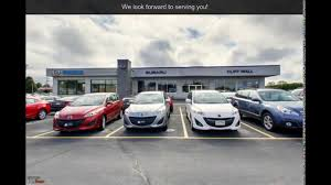 lexus service larchmont cliff wall auto green bay wi auto dealer youtube