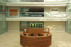 Lease Office Furniture by Lease Office Furniture Office Furniture Leasing Furniture