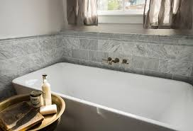wall mount tub faucet design ideas