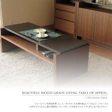 livingroom table ls ls zero rakuten global market open unpacking installation free