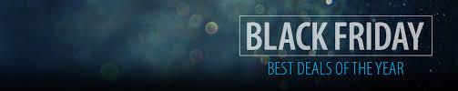 best deals black friday on surround sound systems black friday 2016