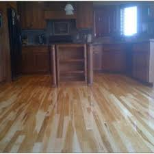 Cheap Unfinished Hardwood Flooring Installing Unfinished Hardwood Flooring Flooring Home
