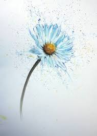 25 daisies tattoo ideas flower tattoos