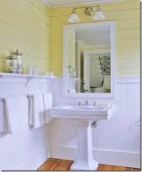 diy bathroom design coastal bathroom design bathroom house