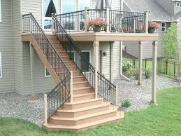 outside stairs design outside stairs design best ideas about outside stairs on stairs